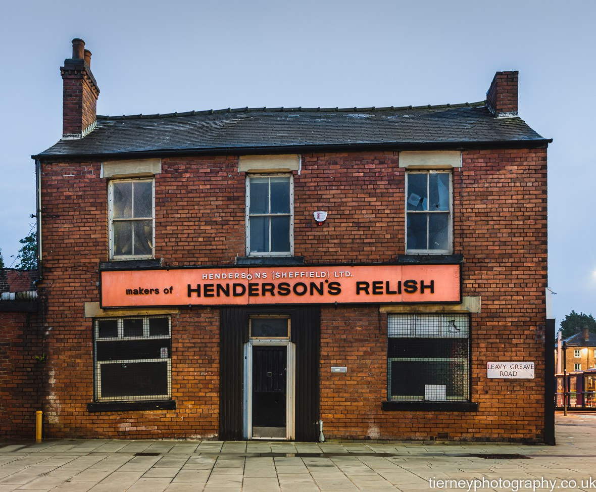 Hendersons-relish-building
