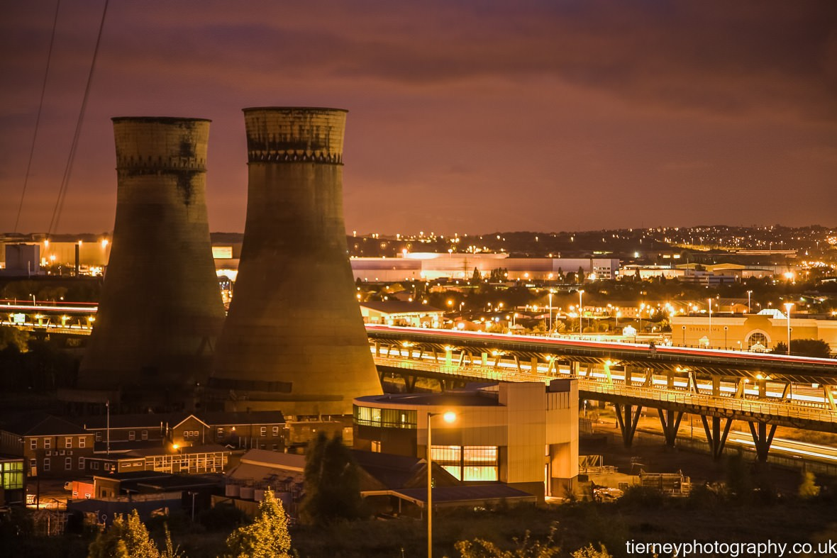 Tinsley-cooling-towers-don-valley