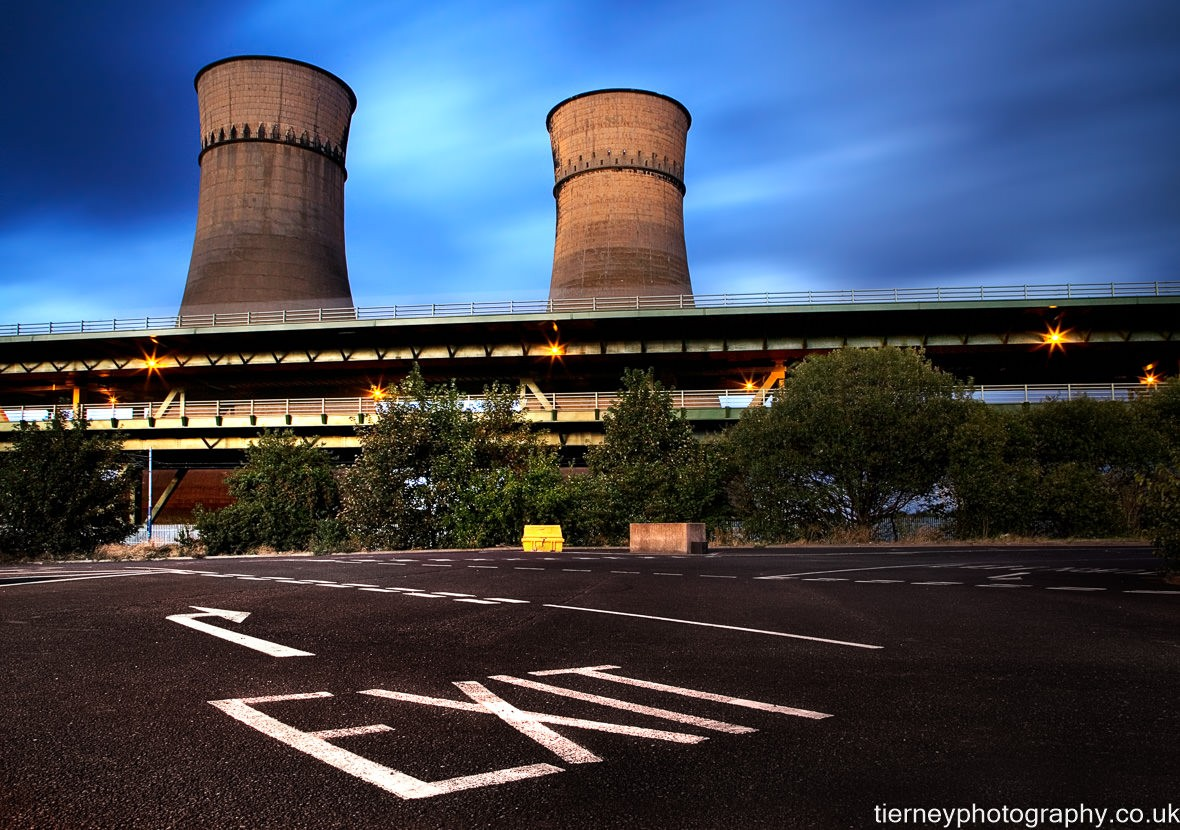 Tinsley-cooling-towers-industrial-icons