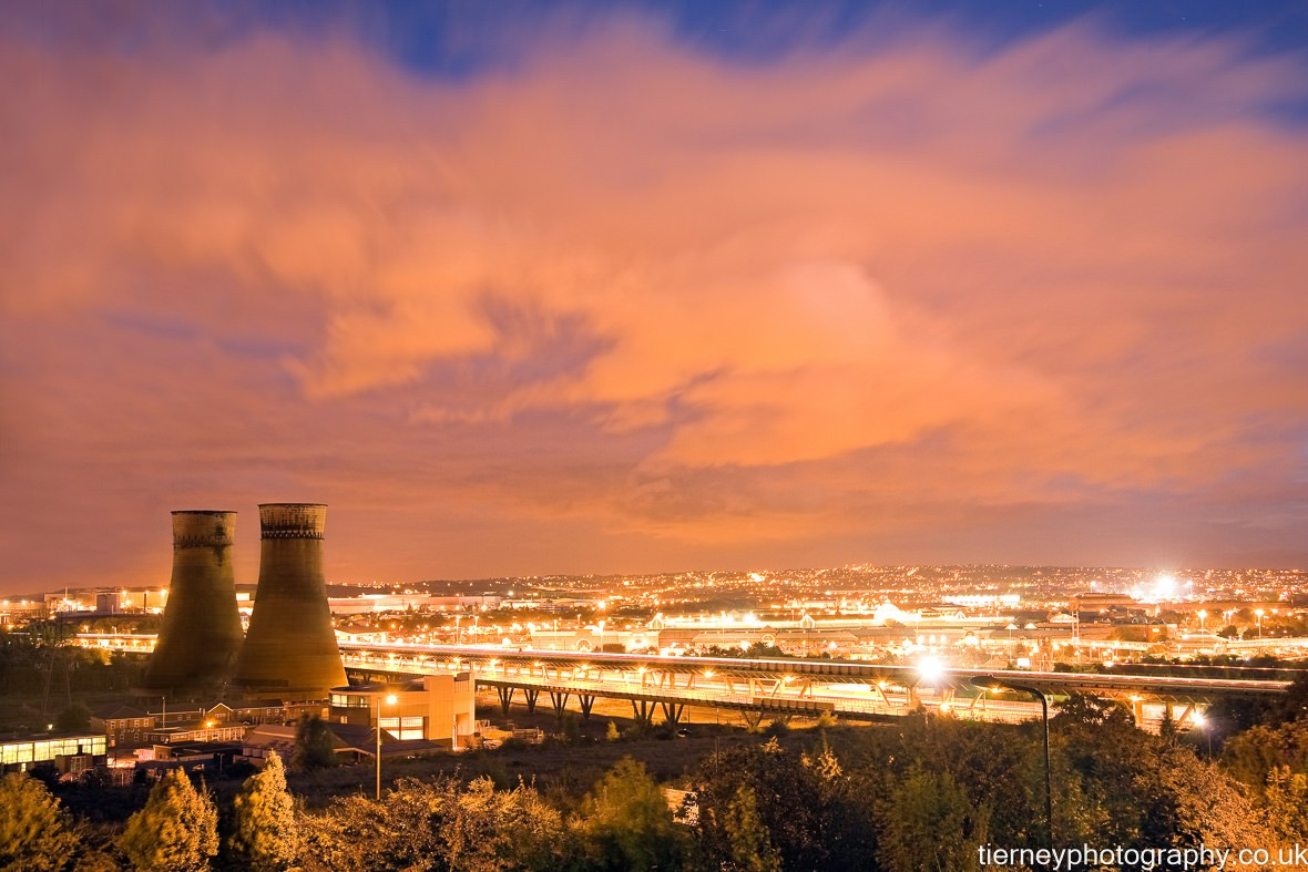 Tinsley-cooling-towers-meadowhall