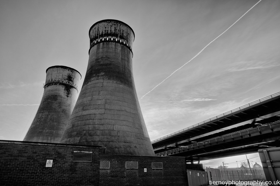 Tinsley-cooling-towers-sheffield