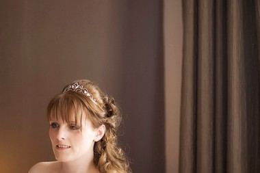 sheffield_wedding_photography_171