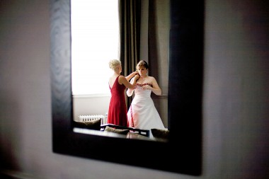 sheffield_wedding_photography_193
