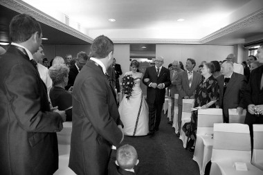 sheffield_wedding_photography_253