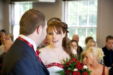 sheffield_wedding_photography_257
