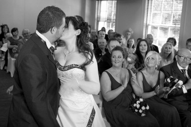 sheffield_wedding_photography_308