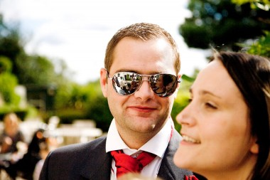 sheffield_wedding_photography_375