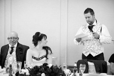 sheffield_wedding_photography_625