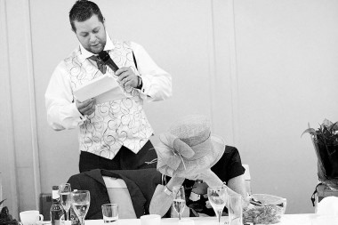 sheffield_wedding_photography_628