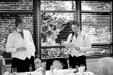 sheffield_wedding_photography_654