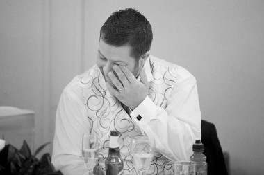 sheffield_wedding_photography_665