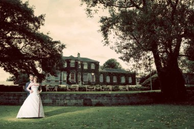 sheffield_wedding_photography_706p