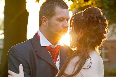 sheffield_wedding_photography_717p