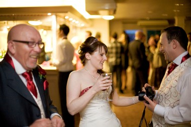 sheffield_wedding_photography_758