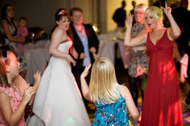 sheffield_wedding_photography_823