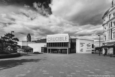 100a0207-cruicible-theatre-sheffield-lockdown-2020