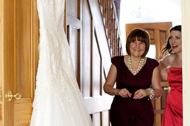 doncaster_wedding_photographer_123