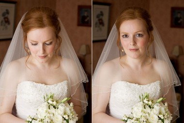 doncaster_wedding_photographer_144
