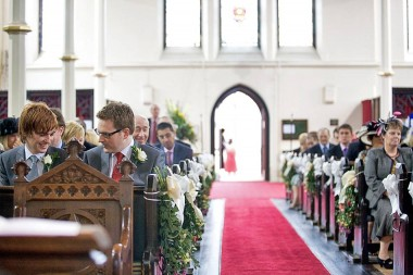 doncaster_wedding_photographer_197