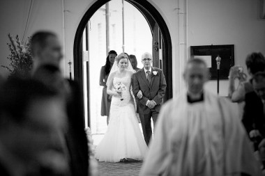 doncaster_wedding_photographer_204