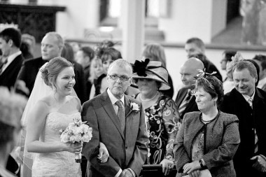 doncaster_wedding_photographer_207