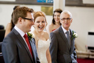 doncaster_wedding_photographer_214