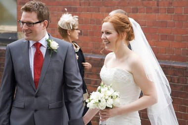 doncaster_wedding_photographer_308