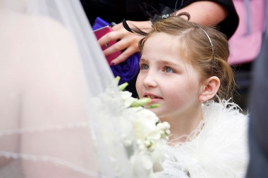doncaster_wedding_photographer_323