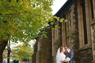 doncaster_wedding_photographer_358