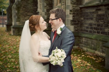 doncaster_wedding_photographer_364
