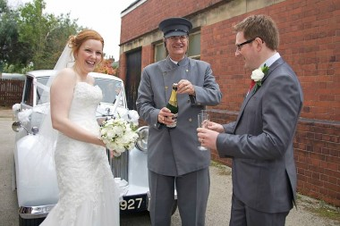 doncaster_wedding_photographer_371