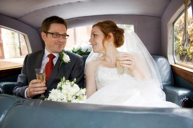 doncaster_wedding_photographer_381