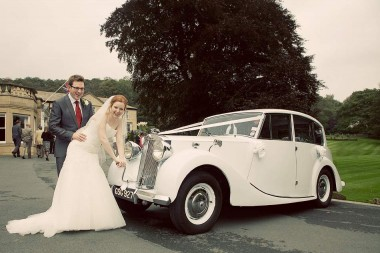 doncaster_wedding_photographer_400