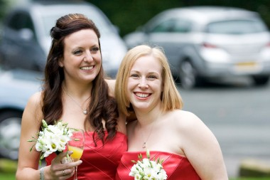doncaster_wedding_photographer_414