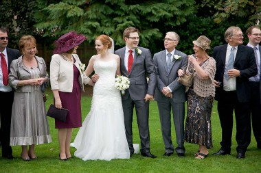 doncaster_wedding_photographer_427
