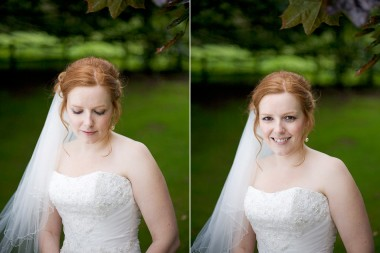 doncaster_wedding_photographer_456