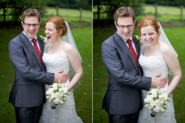 doncaster_wedding_photographer_462