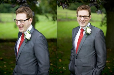 doncaster_wedding_photographer_464