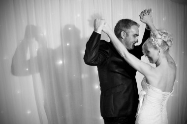 beauchief_wedding_photography_4292