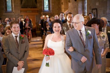 charnwood_wedding_photographer_8317
