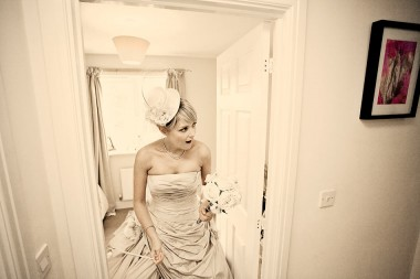doncaster_wedding_photographer_180p