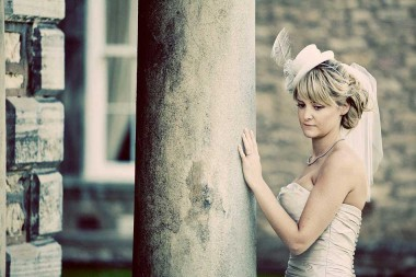 doncaster_wedding_photographer_715p