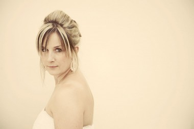 doncaster_wedding_photographer_7308lr