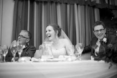 doncaster_wedding_photographerimg_6905