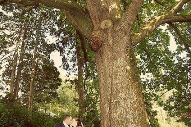 lake_district_wedding_photographer_7824p