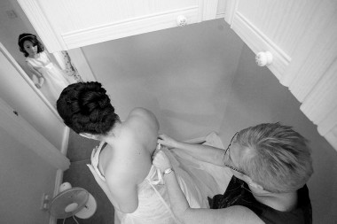 rotherham_wedding_photos_155