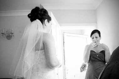 rotherham_wedding_photos_171