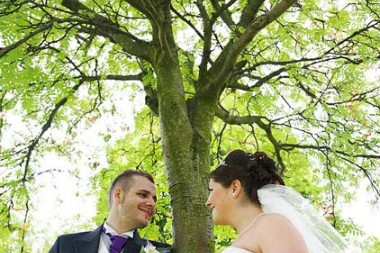 rotherham_wedding_photos_992