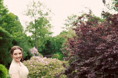 sheffield_wedding_photographer_212p