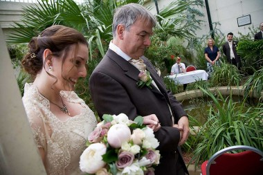 sheffield_wedding_photographer_315